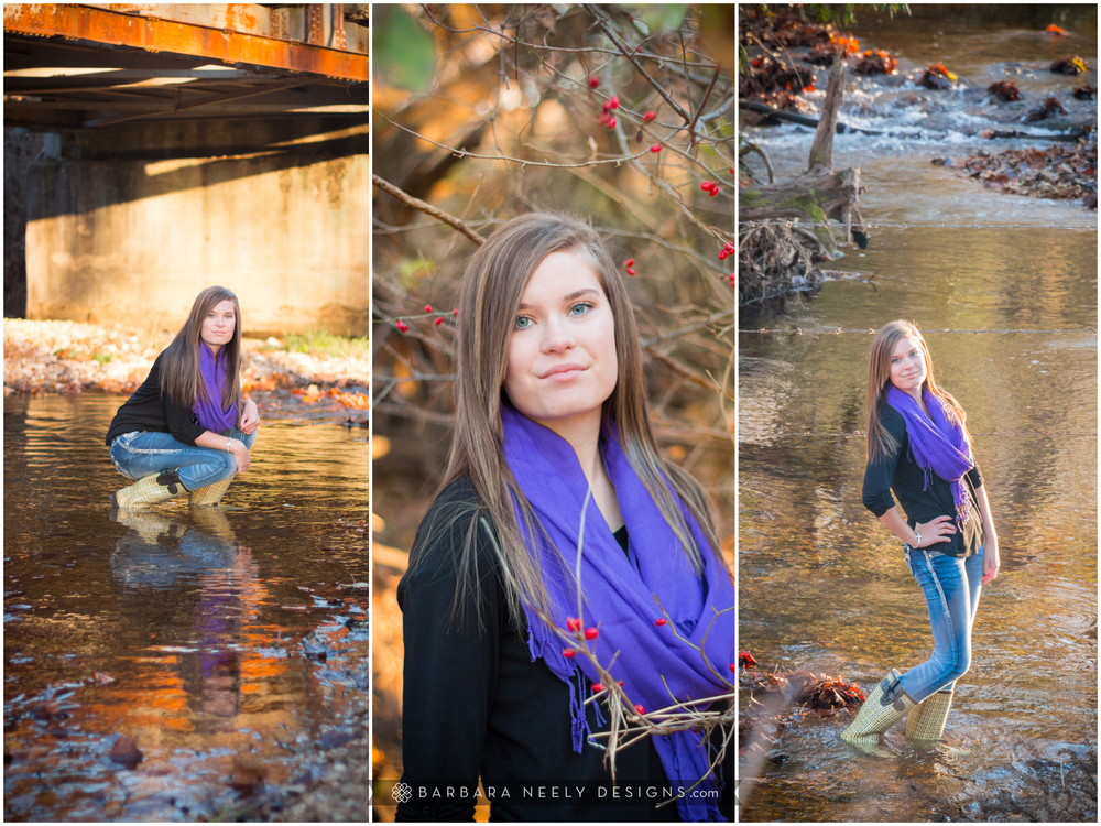 springfield-mo-senior-photographer-mandy5.jpg