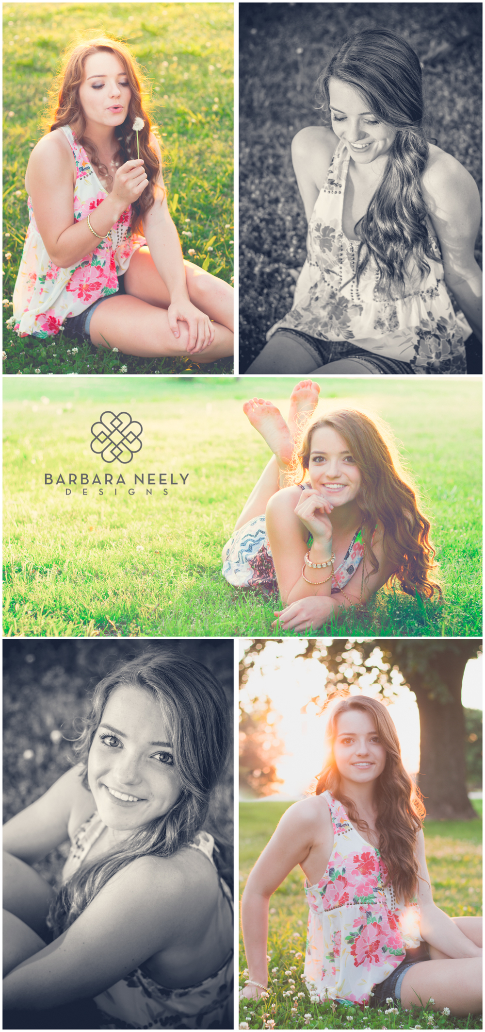 sw-missouri-boutique-senior-photography-mariah4.jpg