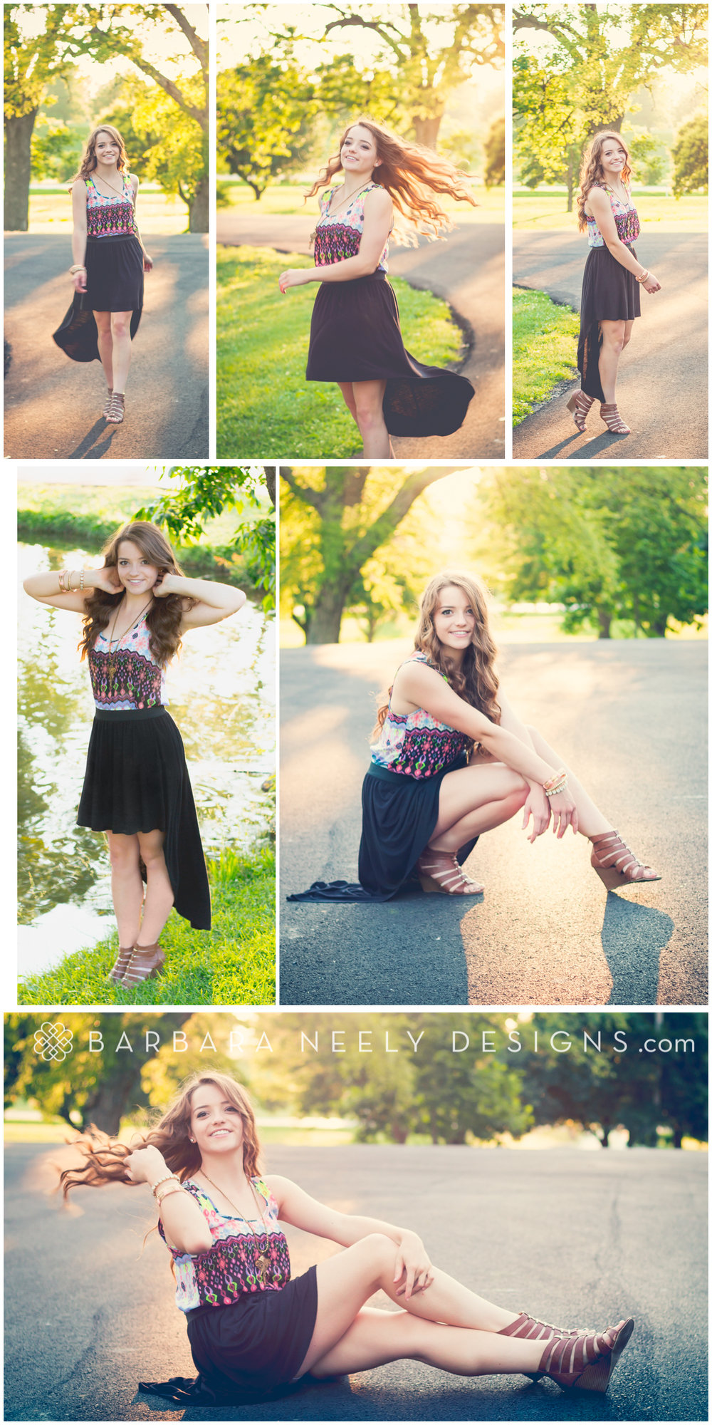 sw-missouri-boutique-senior-photography-mariah3.jpg