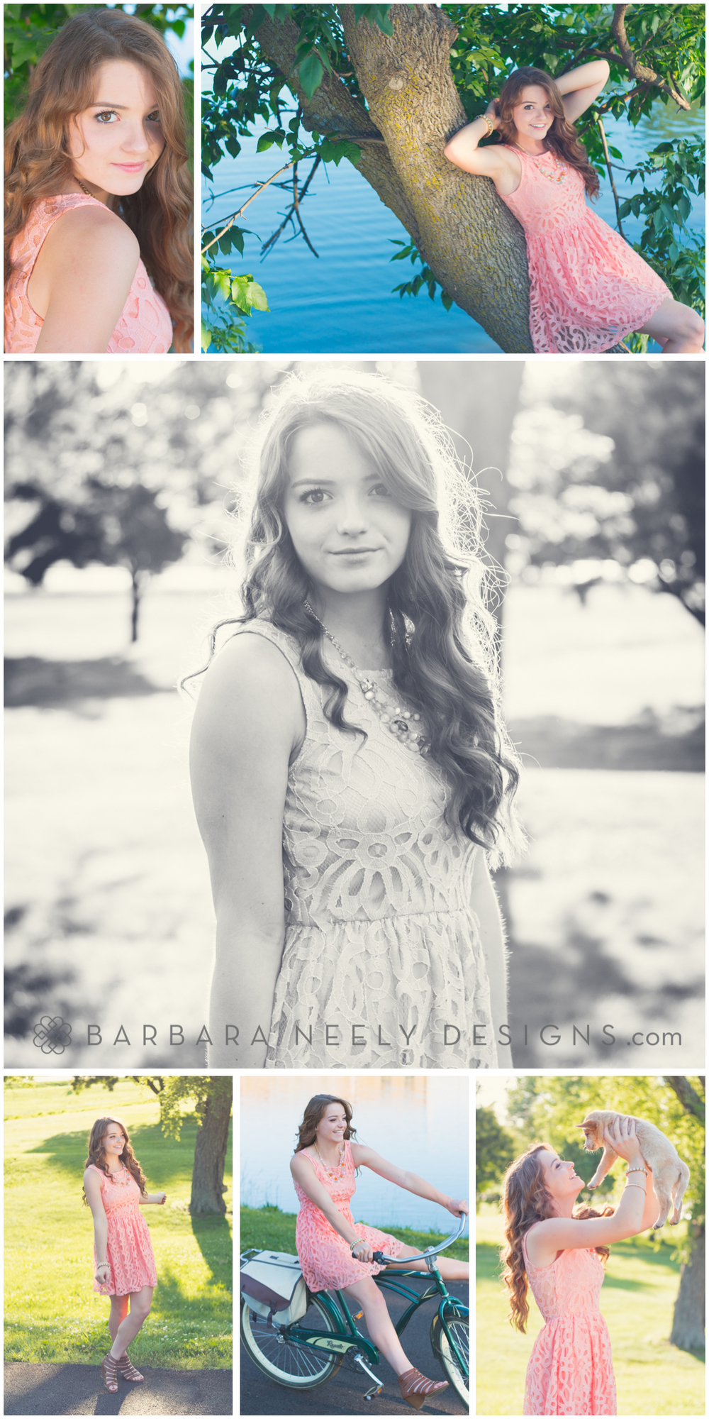 sw-missouri-boutique-senior-photography-mariah1.jpg