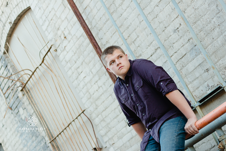 urban downtown senior pictures springfield, mo_4566.jpg