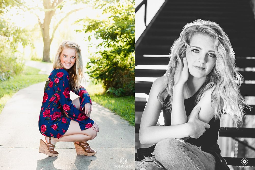 gorgeous senior pictures by southwest missouri photographer Barbara Neely.jpg