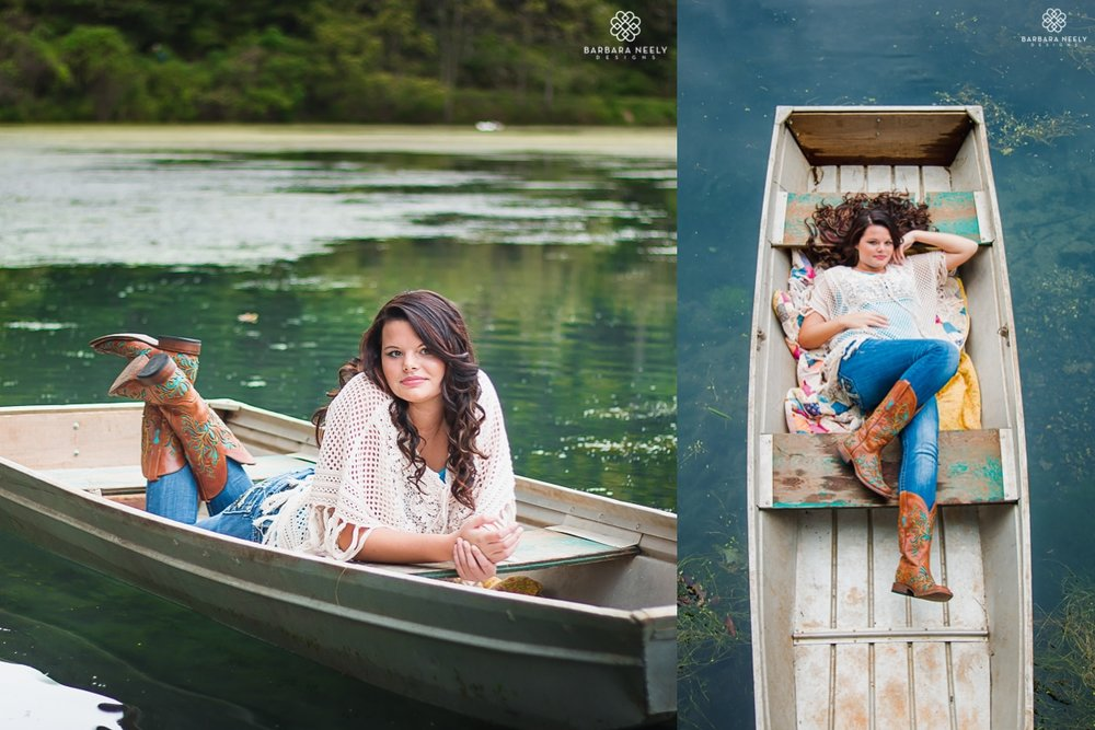 senior pictures on the lake in Southwest Missouri.jpg