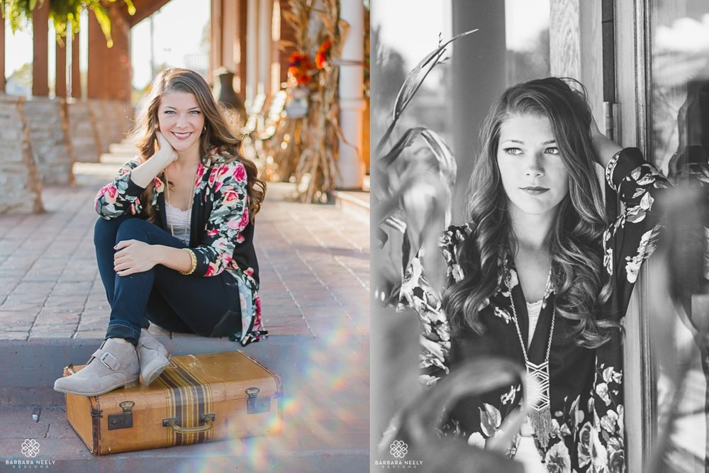 gorgeous senior portraits southwest missouri.jpg