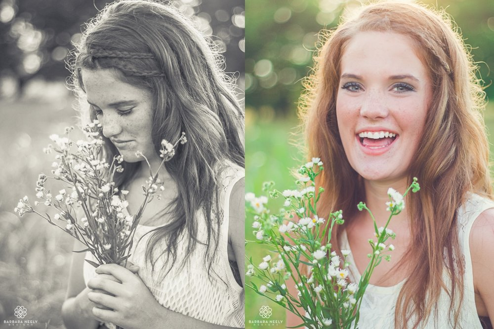cute country girl senior pictures in Southwest Missouri 2.jpg