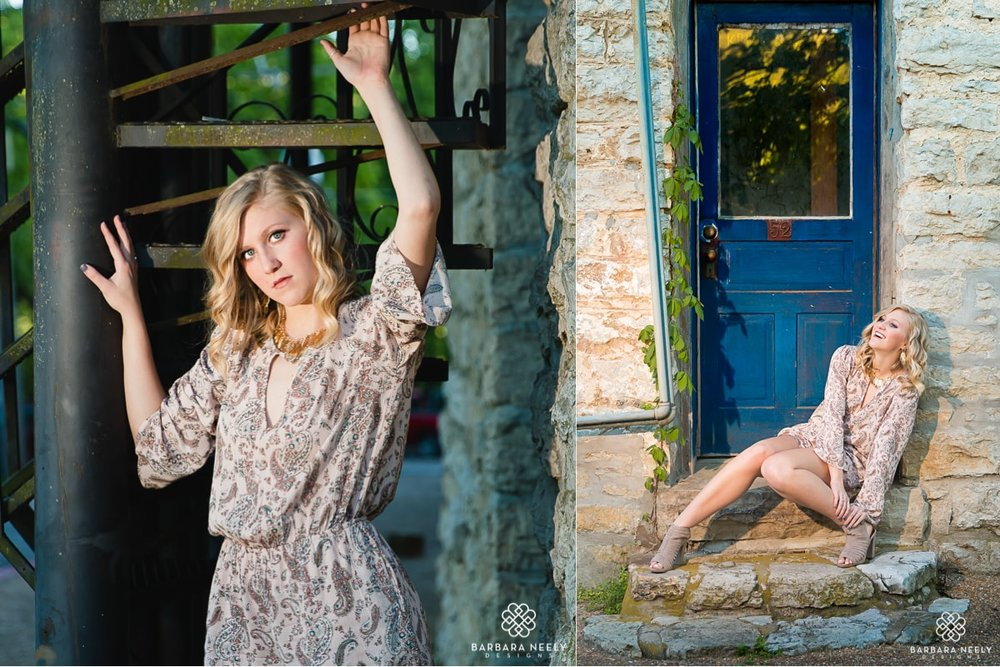 Senior pictures near Springfield Mo 1.jpg