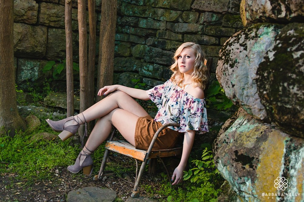 Eureka Springs Senior Pictures 2.jpg