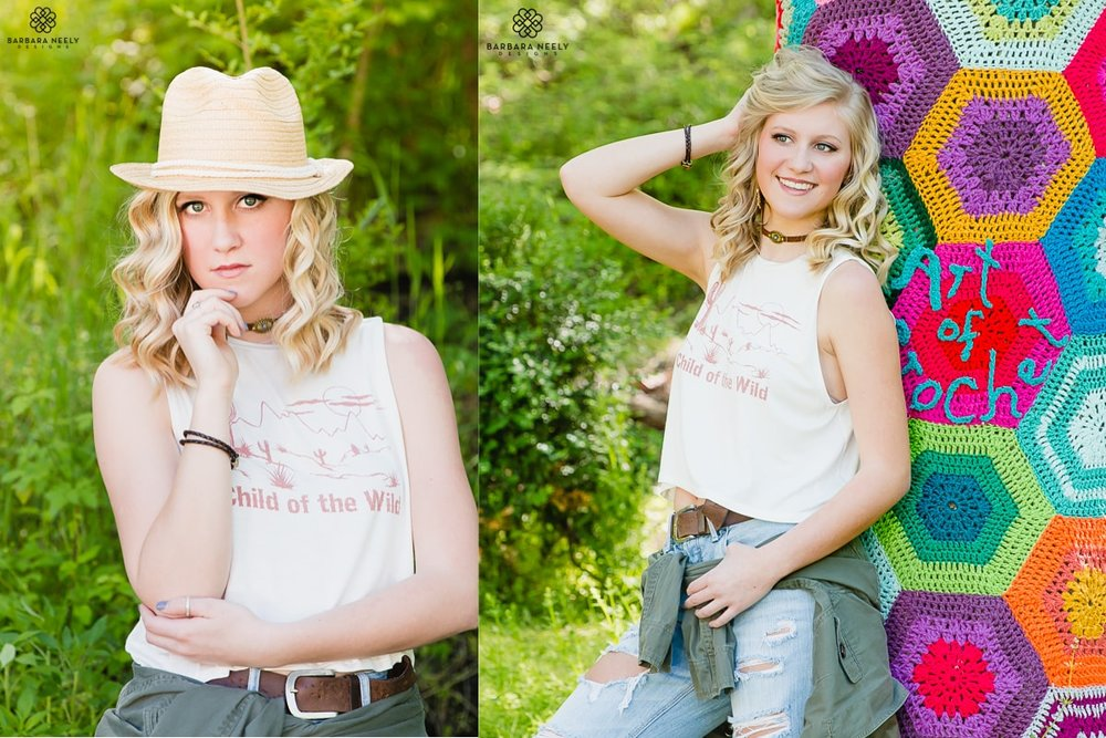 Eureka Springs Senior Pictures 4.jpg