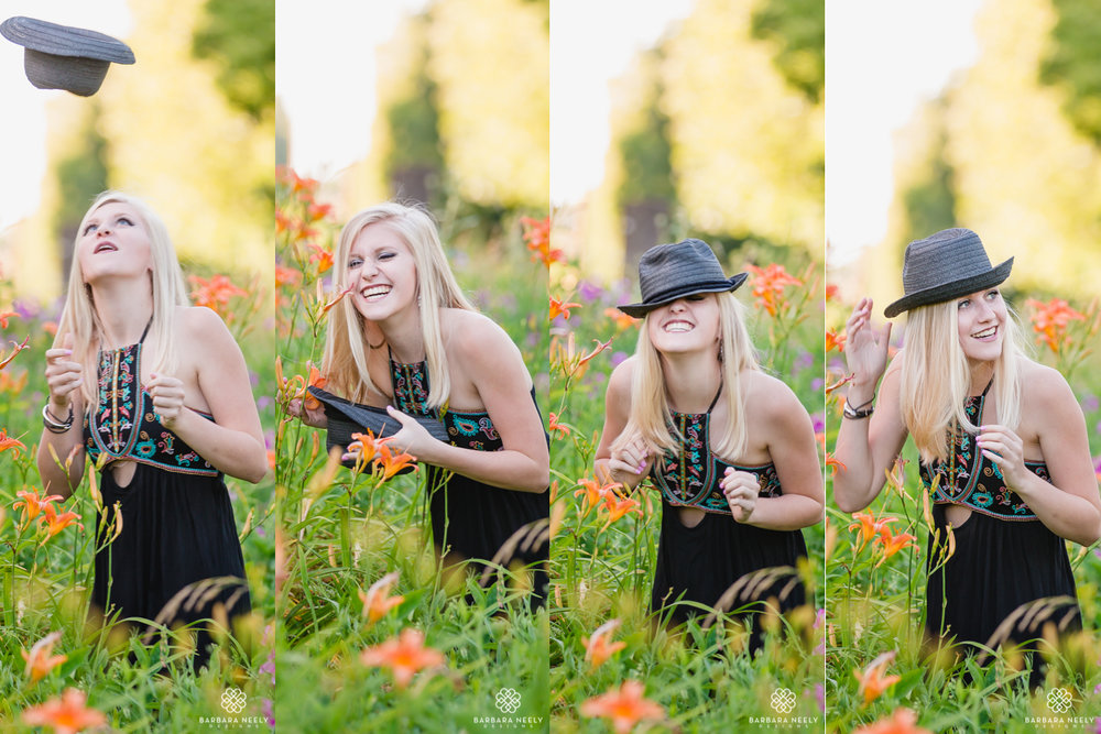 fun senior pictures in southwest missouri.jpg