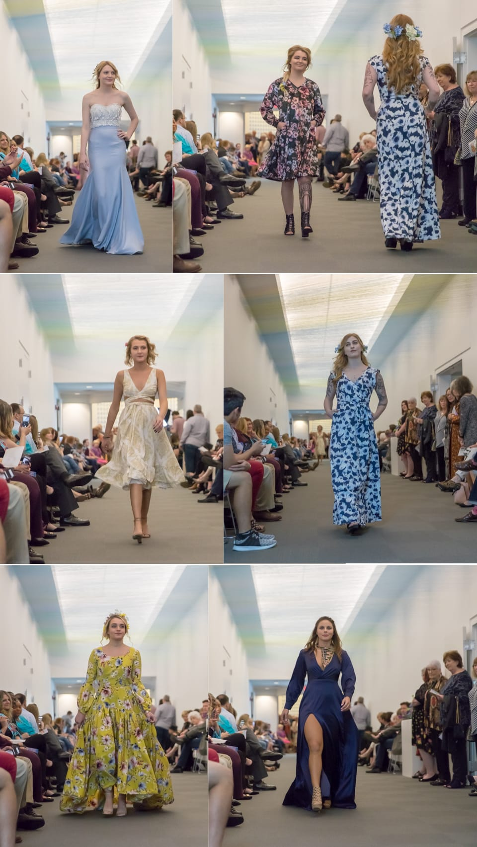 Art in Bloom Fashion Show at Springfield Art Museum-8.jpg