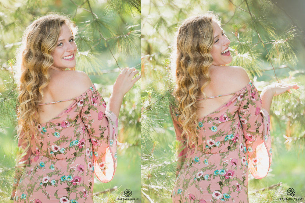 gorgeous fun senior photos.jpg
