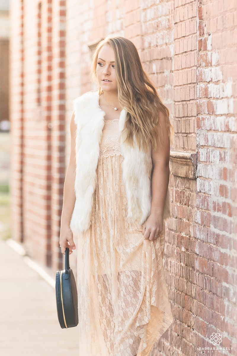 jacelyn traveling dress-9060.jpg