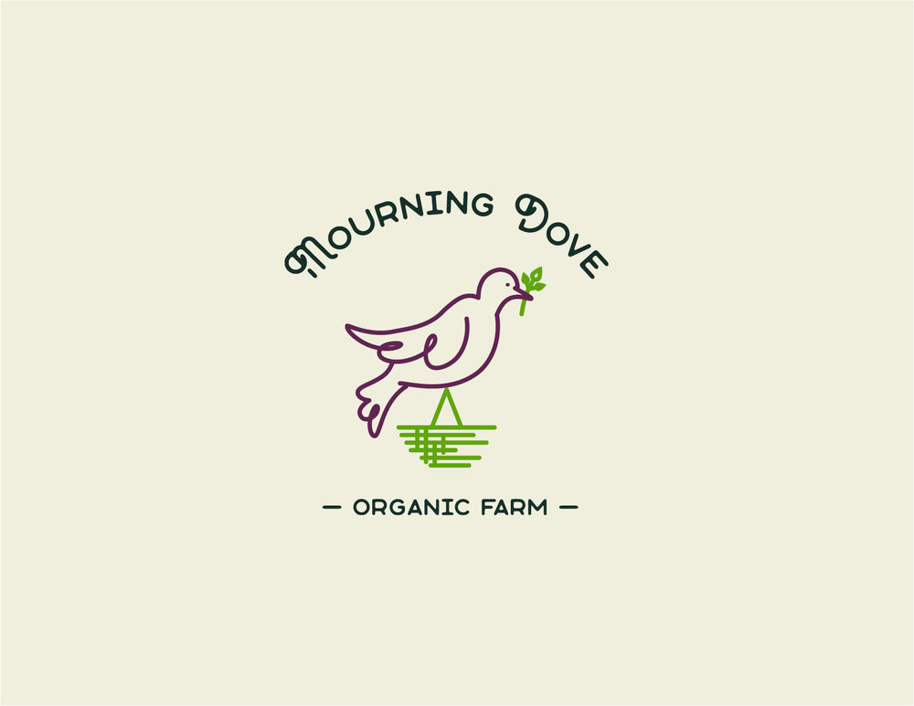 Mourning Dove Organic Farm Brand Guide.jpg