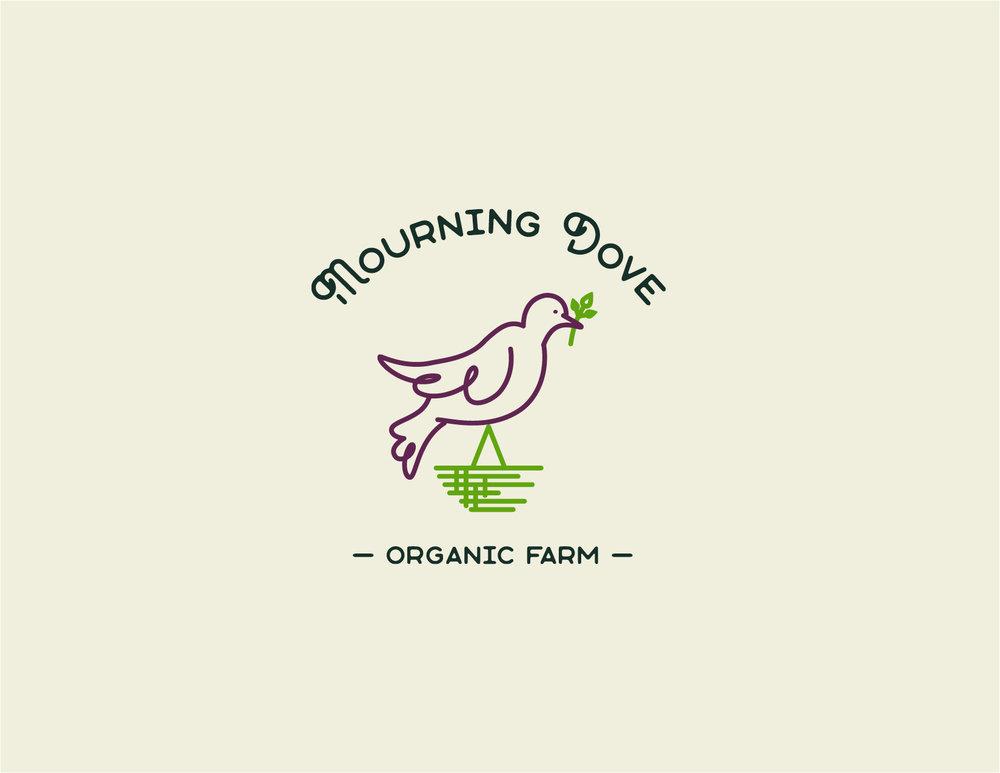 Mourning Dove Organic Farm Brand Guide.jpg