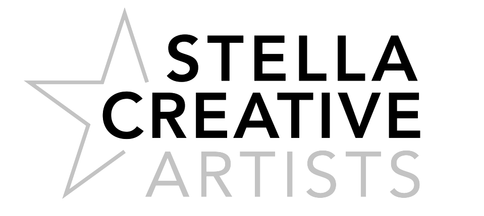 Stella Creative Artists