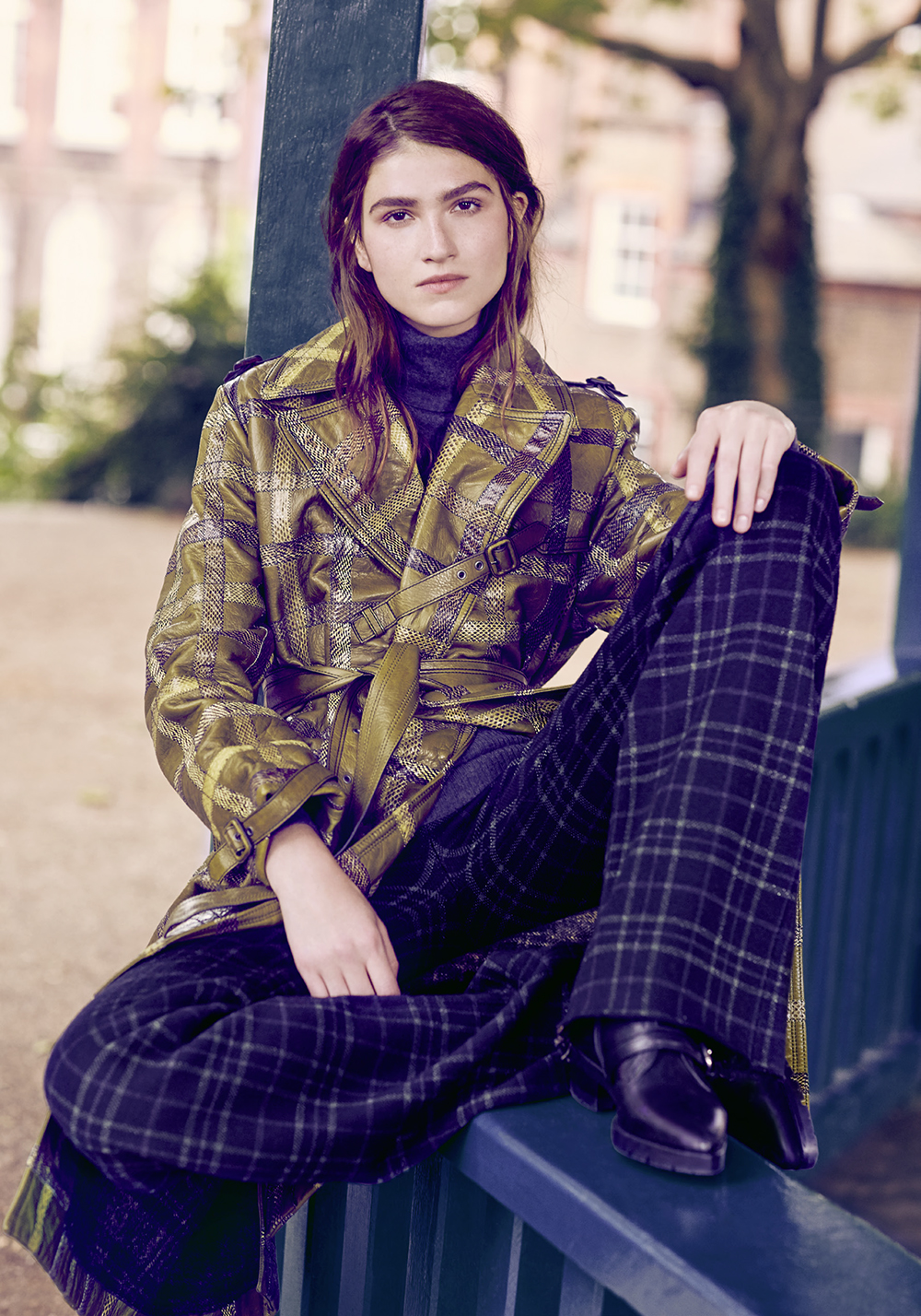 Fashion_main Trench_pdf_5-2.jpg