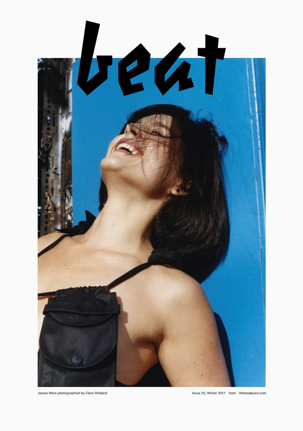 BEAT_23_COVER_JESSIE-WARE-copysmall.jpg