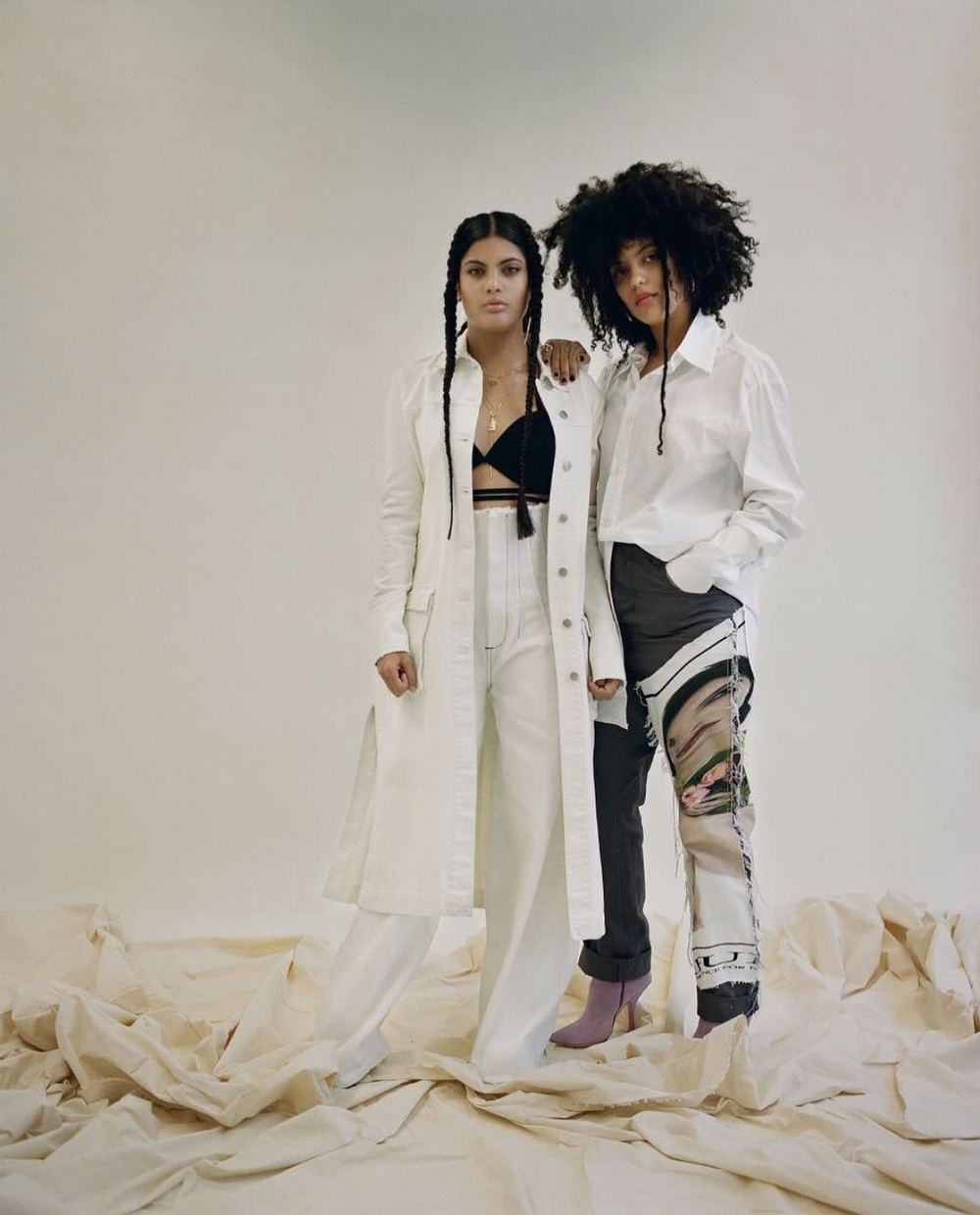NOTION+_+IBEYI+_+HAIR+BRADY+LEA+_+MAKEUP+REBEKAH+LIDSTONE.png