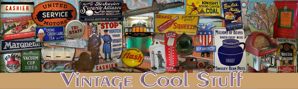 vintage-cool-stuff-logo.jpg
