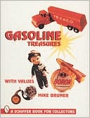 Gasoline-Treasures.jpg