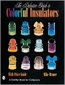 Colorful-Insulators.jpg