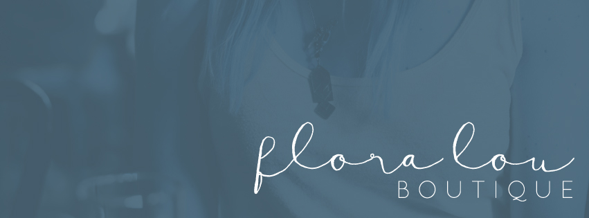 Flora Lou Boutique