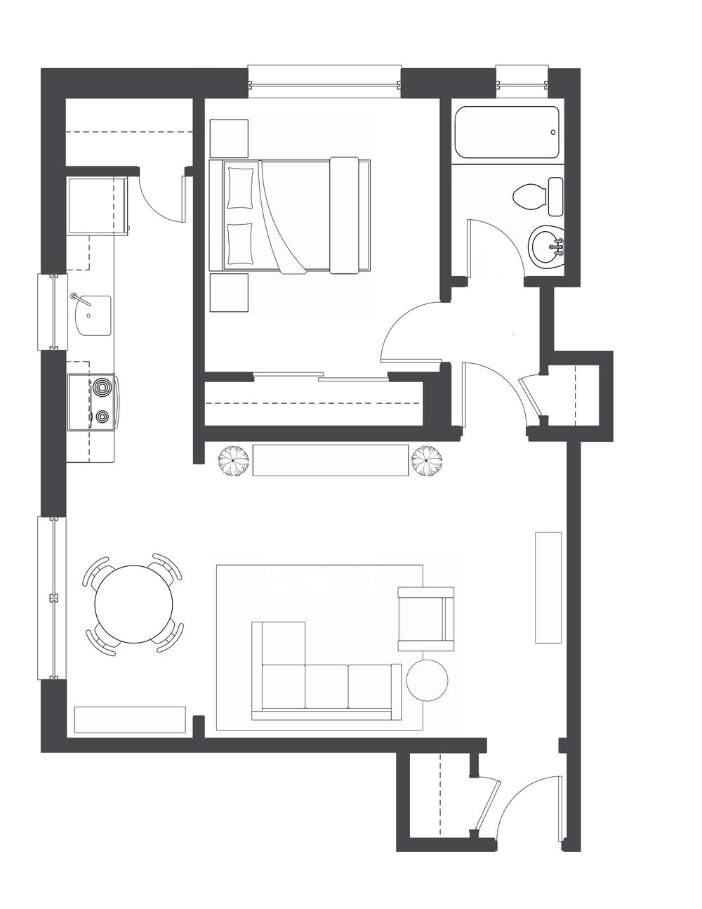 1st Floor Back_Grey.jpg