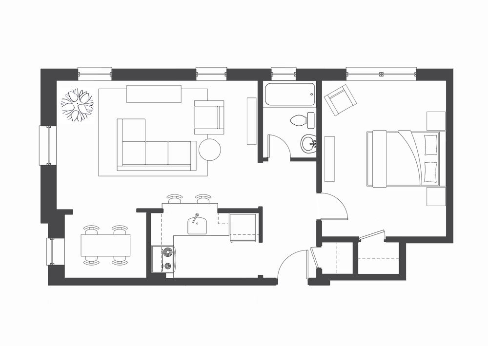 1st Floor Front_Grey_Rotated.jpg