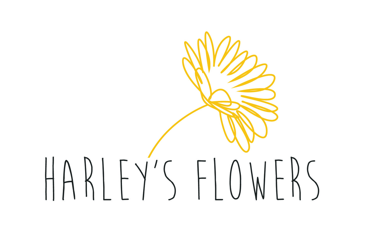 harleysflowers.co.uk