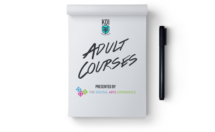 adultcoursesnotepadforweb.png