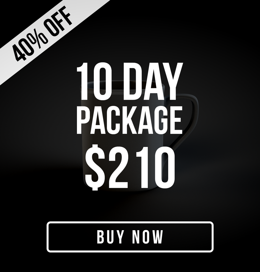 10daypackage40percent.png