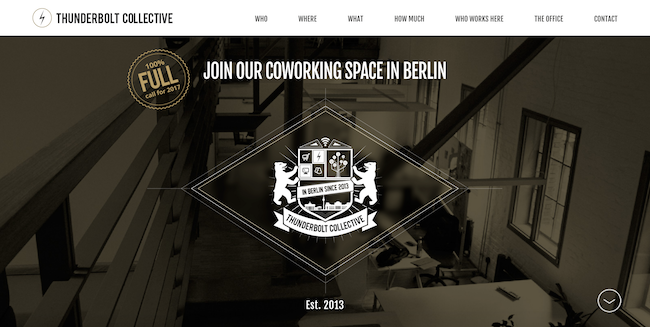thunderboltcollective-berlin-coworking.jpg