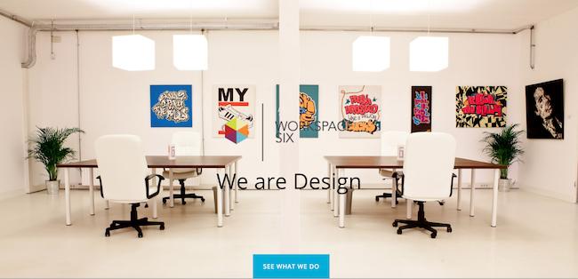 workspacesix-amsterdam-coworking.jpg