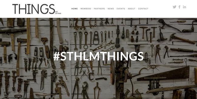 things-stockholm-coworking.jpg