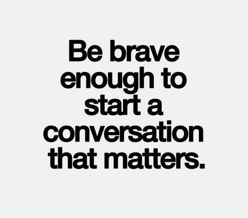 koi-conversation.jpg