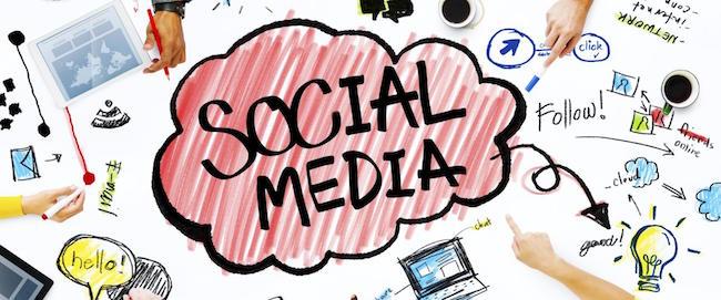 koi-social-media.jpg