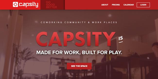 koi-capsity.jpg