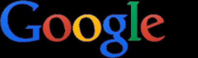 koi-google.jpg