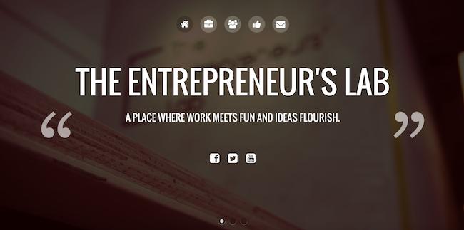 koi-entrepreneurslab.jpg