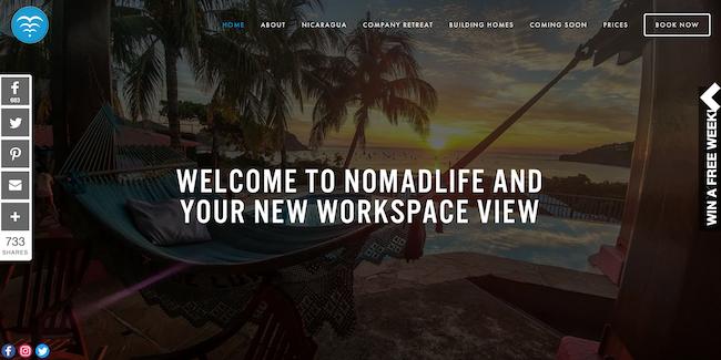 koi-nomadlife.jpg