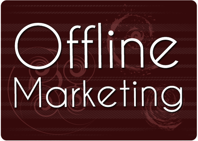 koi-offline-marketing.jpg