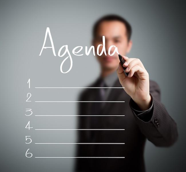 koi-agenda.jpg