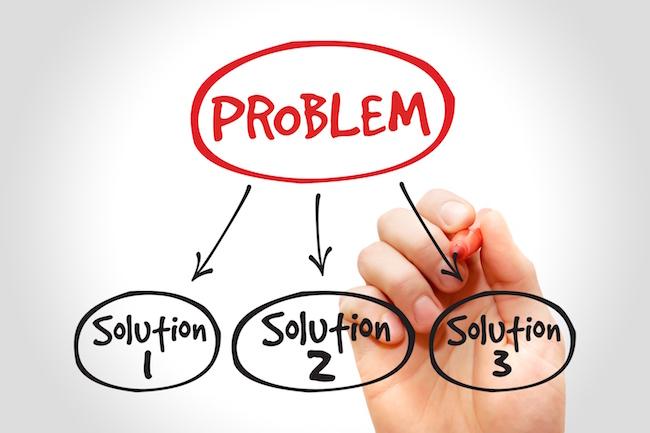 koi-problem-solving.jpg