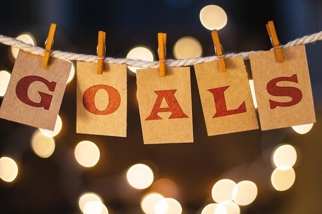 koi-goals.jpg