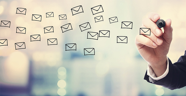 koi-email.jpg