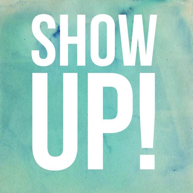 koi-show-up.jpg