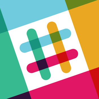 SLACK MESSAGING