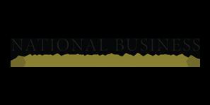 NBIF logo small.png