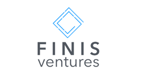 finis logo small.png
