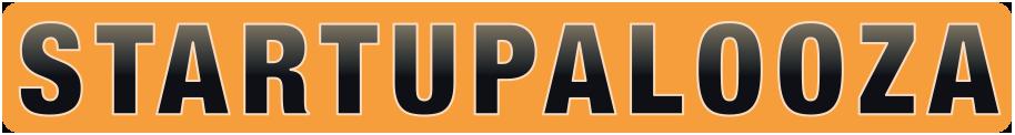 startupalooza.png